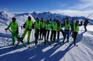Skilager 2015 b