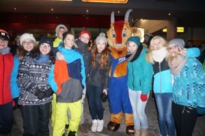 Skilager 2015 c
