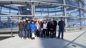 Bundestag 18a