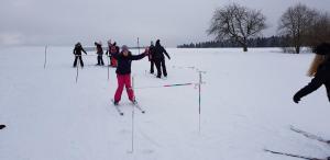 Skilager Klasse 6-2019 (4)