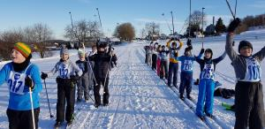 Skilager Klasse 6-2019 (65)